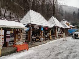 Картинки по запросу село деловое зимой