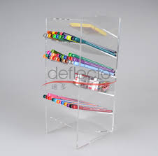 Pen Display Stands Mesmerizing Acrylic Pen HolderDeflecto Pen Display Stand Manufacturers