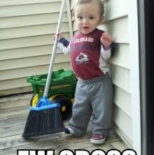 funny baby memes pinterest | AGoFunnyGag.Com via Relatably.com