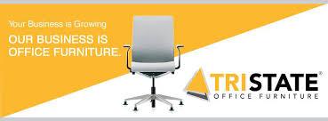 Tri State fice Furniture Inc Furniture Store Pittsburgh