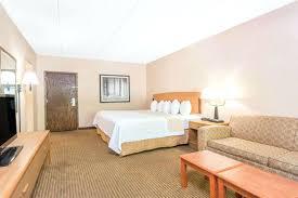 wyndham garden duluth days inn by bedroom wyndham garden duluth hotel wyndham garden duluth