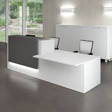 two person reception desk two person reception desk supplieranufacturers at alibaba com