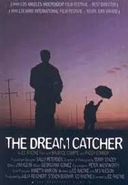 Dream Catcher Cast The Dream Catcher Starring Cast 85