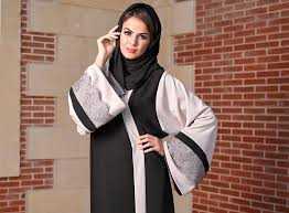 Image result for Fashion House in Qatar
