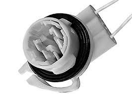 amazon com acdelco ls94 gm original equipment natural colored multi acdelco ls94 gm original equipment natural colored multi purpose lamp socket