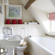 Small Picture Brilliant Tiny House Inside Bathroom Excellent Bathrooms For