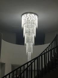 wonderful large chandeliers for high ceilings 24 extra modern lantern chandelier foyer entryway rustic