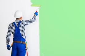 house painter louisville