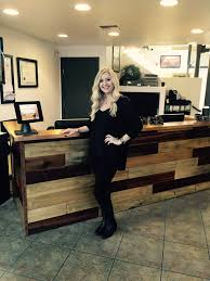 Fosbre Academy Of Hair Design Olympia Wa Meet Carley Ness Fosbre Academy Salon