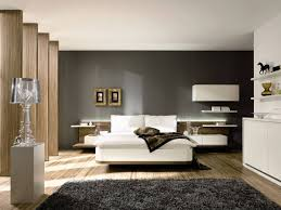 Perfect Paint Color For Living Room Living Room Marvellous Bedroom Paint Colors With Cherry Wood