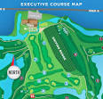 East Bay Golf Course Provo Utah - Provo-Utah: The Best Guide to ...