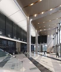 office lobby designs. P Office LobbyLobby DesignCeiling Lobby Designs C