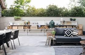 Furniture design basics Layout Ideas Home Depot Wwoo Garden Design Basics Buitenkeukens