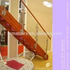 glass stair railing cost indoor wood stairs glass stair railing cost glass stair railing india glass stair railing cost