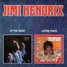 In the West/Loose Ends