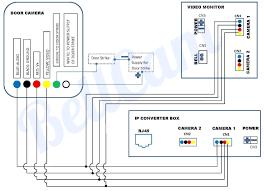 hunter 44905 wiring diagram wiring diagram libraries hunter 44157 wiring diagram simple wiring diagramhunter 44157 wiring diagram wiring diagram todays hydra sport wiring