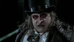 who played the penguin in batman. Fine Who We Havenu0027t Heard Much About The Batman Since Director Matt Reeves Said He  Finished The Story And Was Beginning Script Late Last Year Intended Who Played Penguin In T