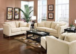 livingroom Brown Modern Wool Rug White Living Room Awesome Cream