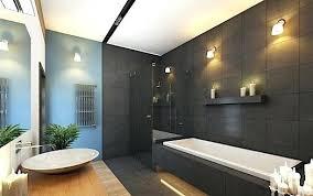 led lighting in bathroom. Bathroom Led Strip Lights Lighting For Intended Plan 4  Waterproof . In