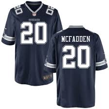 Darren The Lebron Nba James Mcfadden Leads Sales Jersey