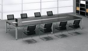 office cabin furniture. Modular Office Chairs Pertaining To Boss S Cabin Furniture Stores In Pune India Architecture 17