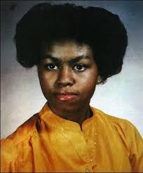 Ranking Famosos - Michelle Obama - todos los datos del famoso o famosa - Ranking de famosos - michelle-obama-0