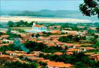 imagem de Miguel Alves Piauí n-9