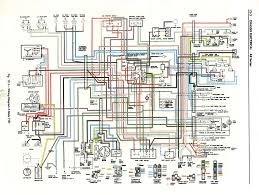 1970 oldsmobile 442 wiring diagram the marker lights and the parking lights are all tied together