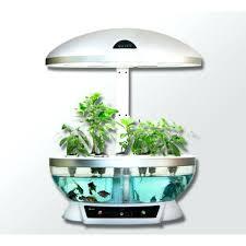 indoor tabletop garden best amp hydroponics images on indoor gardening kits vegetables indoor tabletop herb garden