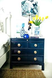 round nightstand table round white nightstand table bedside table unique nightstands round nightstand small white nightstand