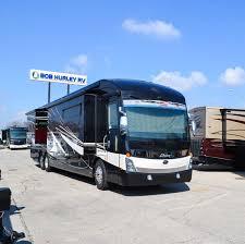American Coach Bus 2019 American Coach American Dream 45a