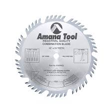 10 saw blade. 610504 10 saw blade