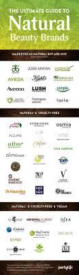ahhh best dupe makeup s non toxic makeup brands chemical free makeup