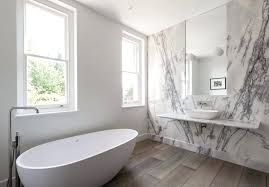 small bathroom tiles ideas ideas for bathrooms small bathroom tile ideas bathrooms by design 4 piece small bathroom tiles ideas