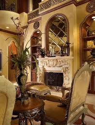 15 awesome tuscan living room ideas tuscan living room ideas