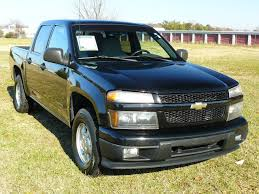 Finest Used Chevy Colorado For Sale For Colorado Min on cars ...