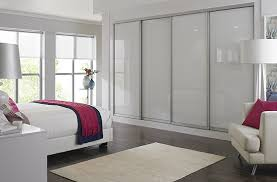ikea fitted bedroom furniture. fine bedroom fitted bedrooms u0026 wardrobes from betta living are designed  installed to your personal specification view our bespoke fitted bedrooms wardrobes  to ikea bedroom furniture