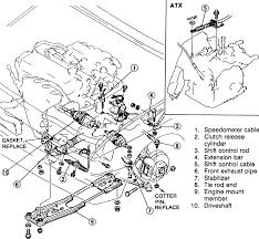 Amusing mazda millenia 2 3 engine flywheel diagram images best 0996b43f80220b1b mazda millenia 2 3 engine
