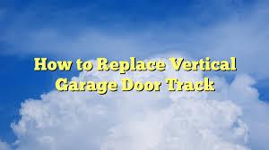 ddm garage doorsDDM Garage Doors  Online Tutorials  FreeHowToProcom