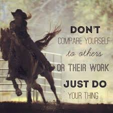 Barrel Racing Quotes Delectable Pin By Mysia On Biorąc życie Za Bary Pinterest Horse