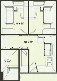 bedroom master bedroom size lovely typical master bedroom size perfect kitchen sink rough plumbing