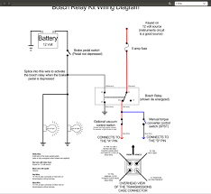 wiring diagram besides chevy s10 exhaust system diagram besides 200r4 connector wiring wiring diagram show 2004r transmission tcc connector diagram wiring diagram host 200r4 connector
