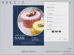 How To Make Flyers On Mac Create A Successful Poster With Poster Software For Mac And