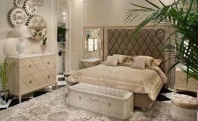 deco bedroom furniture. Elegance Art Deco Bedroom Furniture Deco Bedroom Furniture