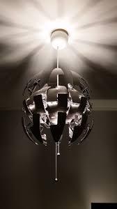 Lampen Von Ikea Montenegro