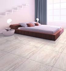 vitrified tiles flooring floor