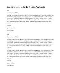Proposal Letter For Sponsorship Sample For Event Sponsorship Cover Letter Sample Event Proposal Templates For