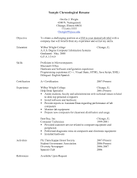 physiotherapy cv examples resume builder job bank youth resume template hybrid resume examples a12 hybrid resume hybrid hybrid resume template hybrid resume template