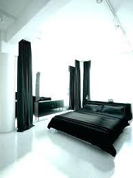white bedroom curtains – juniatian.net