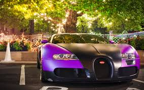 You can also upload and share your favorite bugatti chiron wallpapers. Gold Wallpaper Cool Bugatti